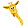 Giraffe-Free-Download-PNG