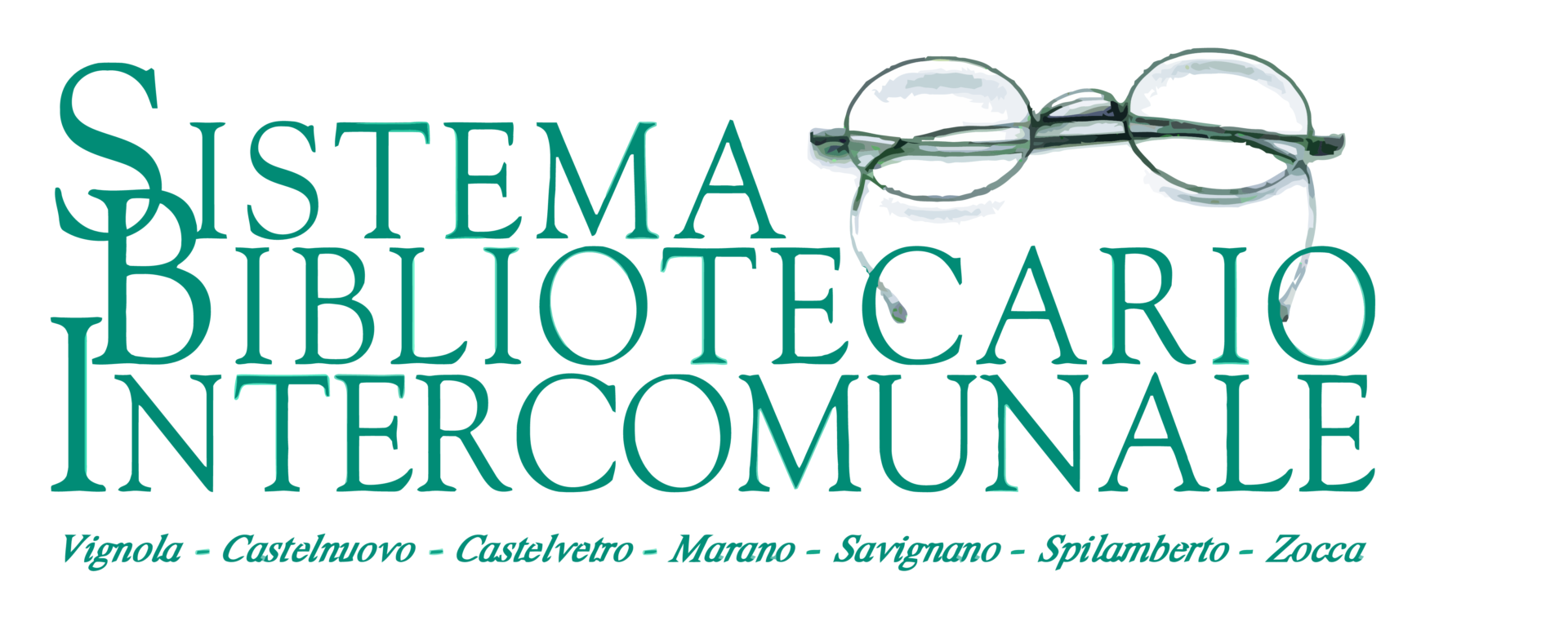 Sistema Bibliotecario Intercomunale