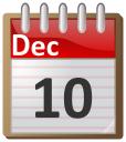 calendar_December_10