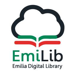 emilib_logo