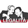 legalita1
