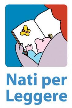 logo-nati-per-leggere