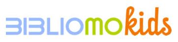 logo_bibliomokids