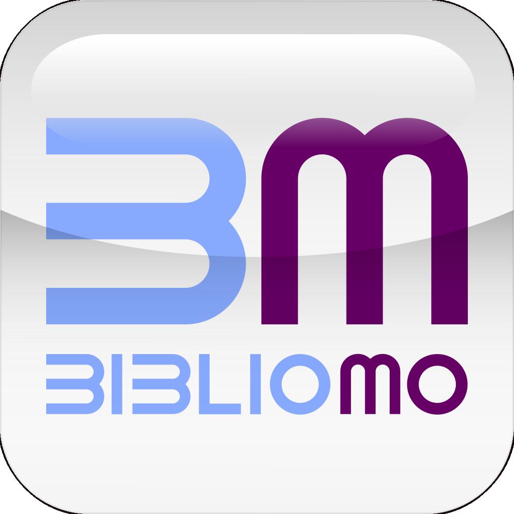 logo_bm_up