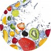 Frutta-per-lestate