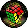 Rubik__s_Cube___Wallpaper_by_xky03