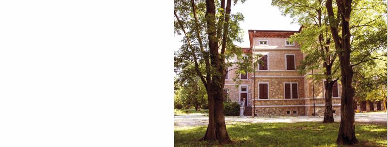 Villa Trenti