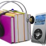 innovo_audio_icon_2