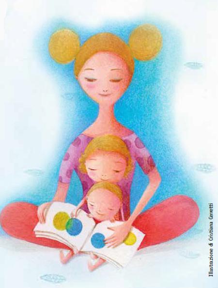 Illustrazione Cerretti