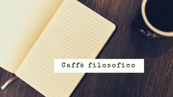 Caffè filosofico