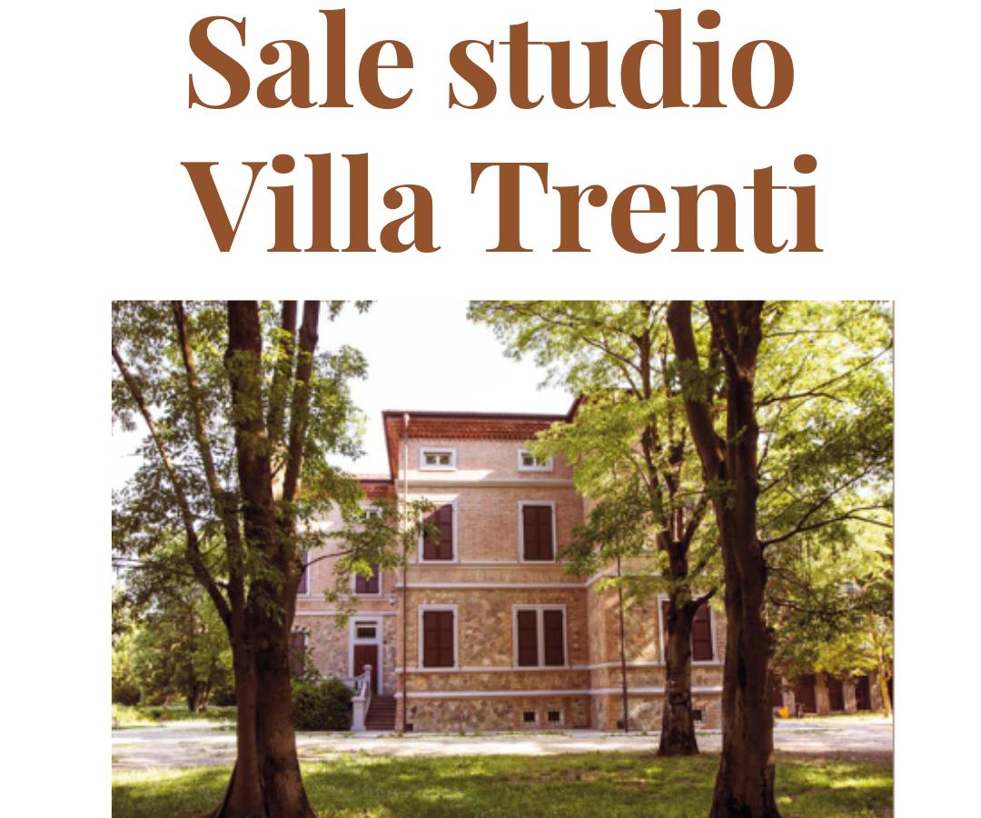 banner-villa-trenti