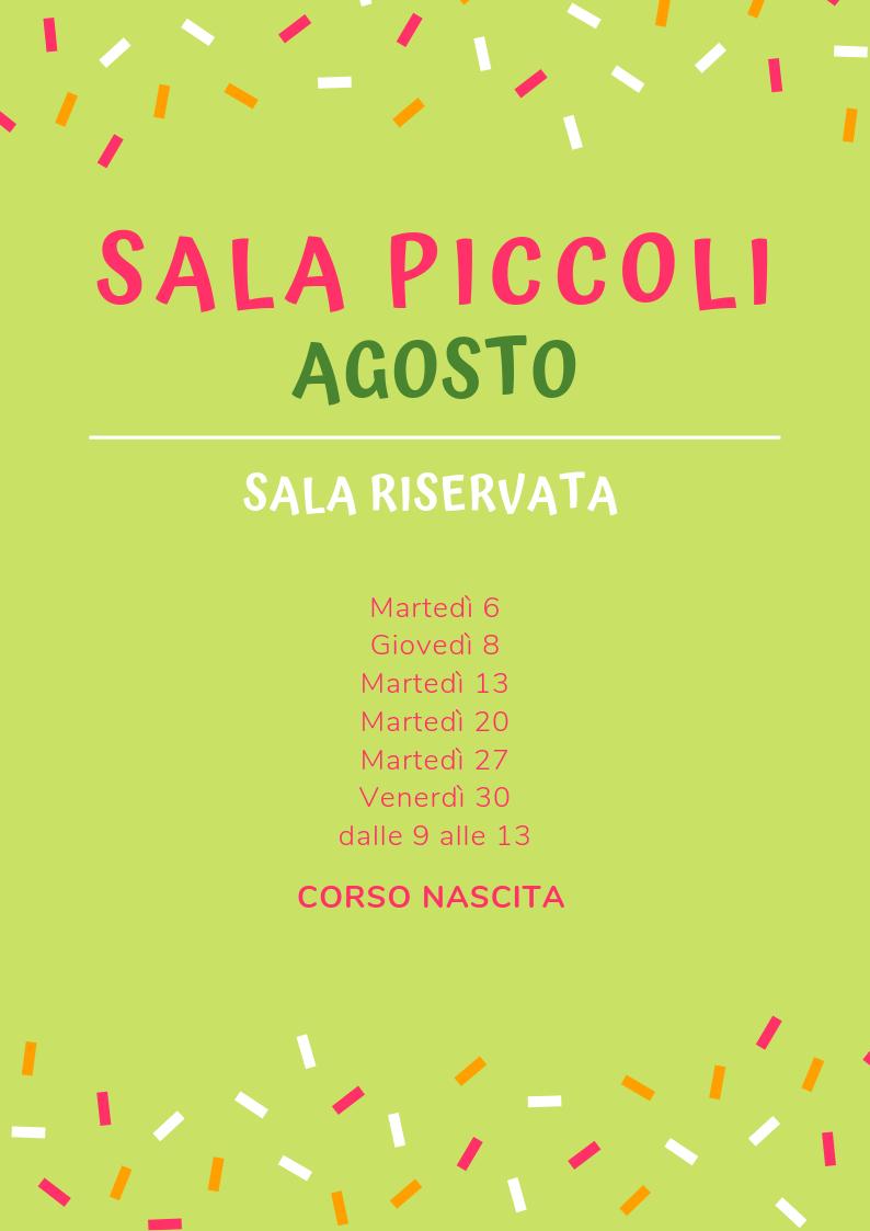 Sala Piccoli_agosto