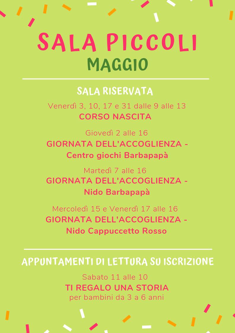 Sala Piccoli_maggio
