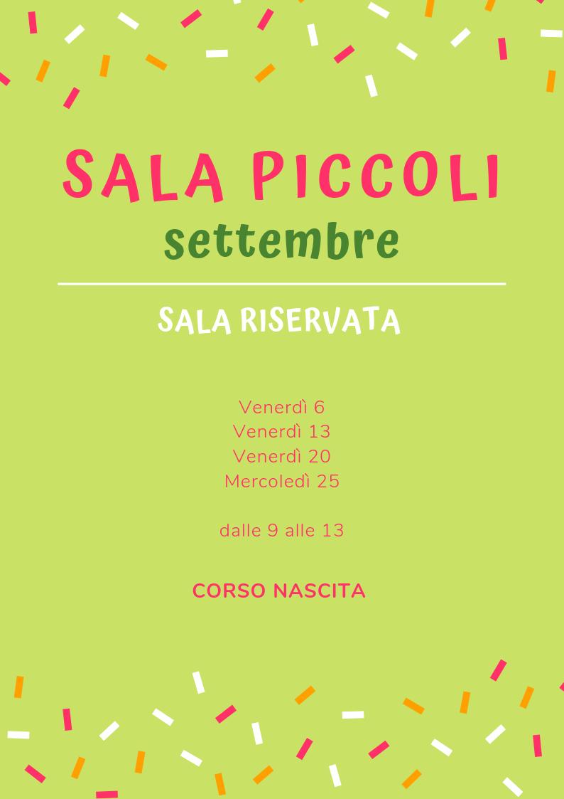 Sala Piccoli_settembre