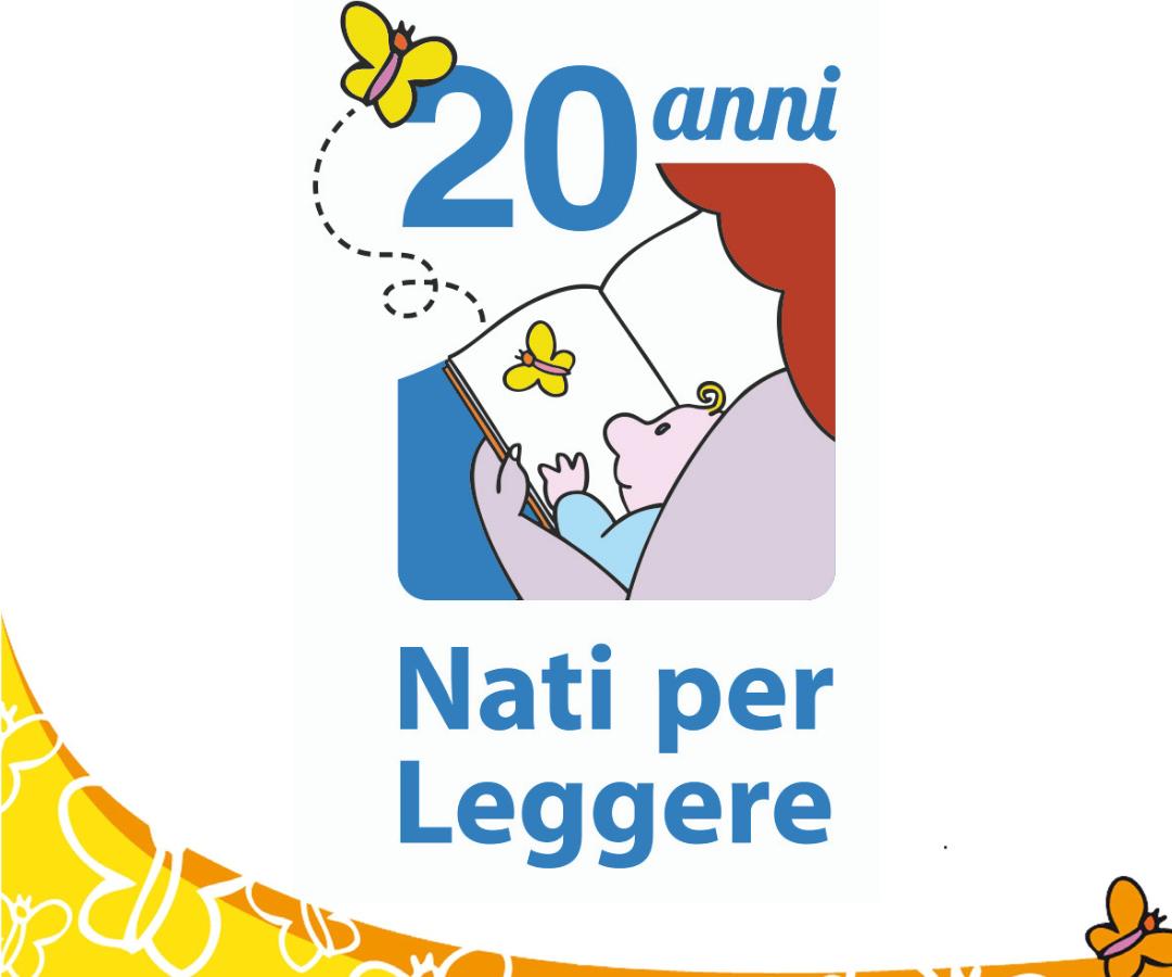 NLP 20 anni