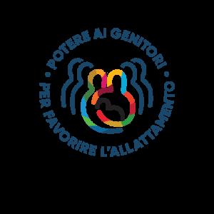 logo_2019_ITAbass-300x300