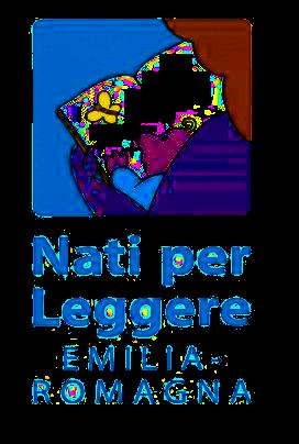 Logo NpL ER_trasparente