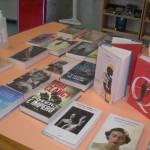 Storie e biografie