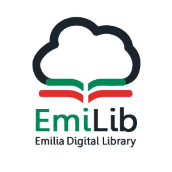 Emilib